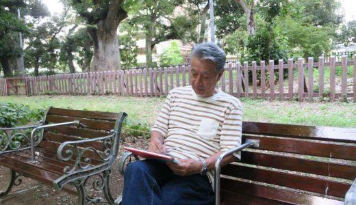 高田純次の電話インタビューでわかった本当の人生哲学